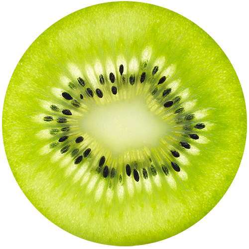 kiwi_ingredienti