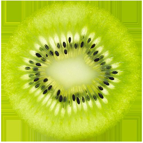 kiwi_ingredienti