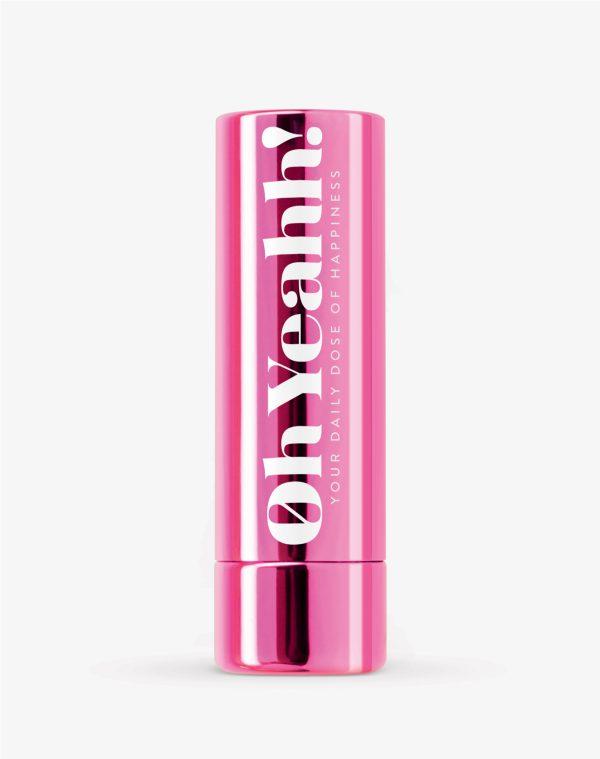 prodotti_pink
